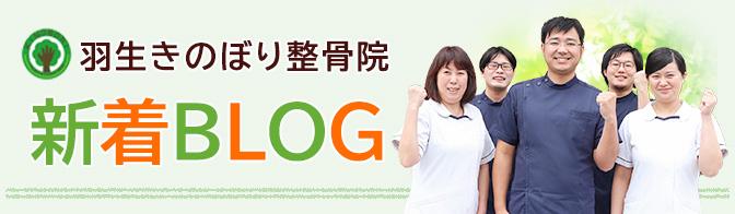 最新ブログ